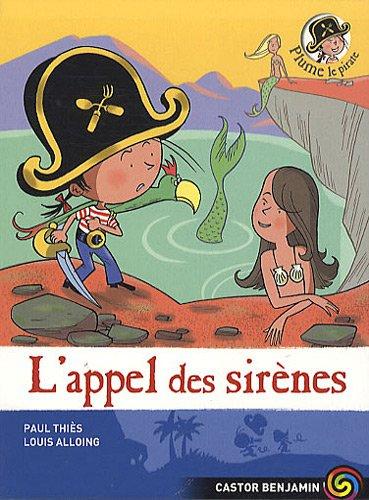 """<a href=""""/node/19560"""">L'Appel des sirènes</a>"""