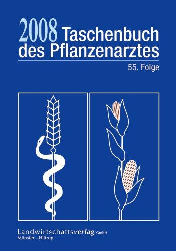 taschenbuch-des-pflanzenarztes-der-aktuelle-helfer-zur-erkennung-und-bekampfung-von-krankheiten-und-