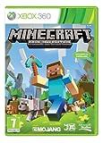 Minecraft - Edición Estándar, Versión 124