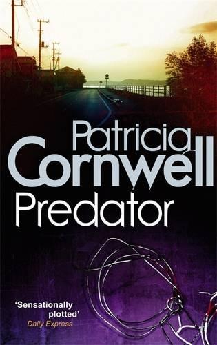 Predator (Scarpetta)