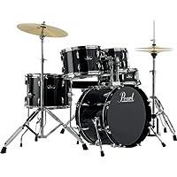 Roadshow batteria 18 Pearl Junior