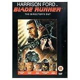 Blade Runner (Directors Cut) [Edizione: Regno Unito]