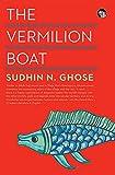 The Vermilion Boat