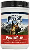 Happy Dog Spezialitäten PowerPlus, 900 g, 1er Pack (1 x 900 g)