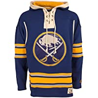 f00c1a92754 Amazon.co.uk  Old Time - Clothing   Ice Hockey  Sports   Outdoors