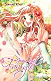 Journal d'une fangirl - tome 3 (03)