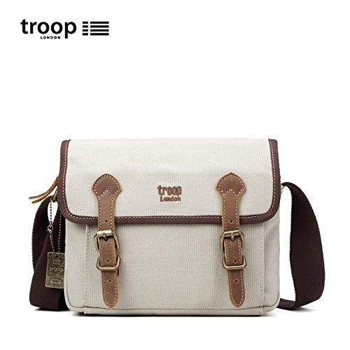troop-london-bolso-al-hombro-para-hombre-washed-stone