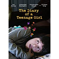Diary of a Teenage Girl,the