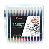 Faber Castell Livres Pour Enfants - Best Reviews Guide