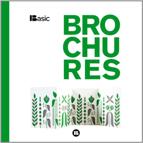 Basic brochures (Basic (Index Book))