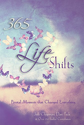 365-life-shifts-pivotal-moments-that-changed-everything-365-book-series