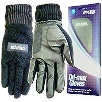 Longridge Windproof Gloves