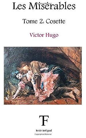 Hugo Les Miserables 2 - Les Misérables 2: