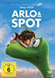 Arlo Spot kostenlos online stream