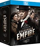 Cofanetto Cartone per Boardwalk Empire Blu-Ray