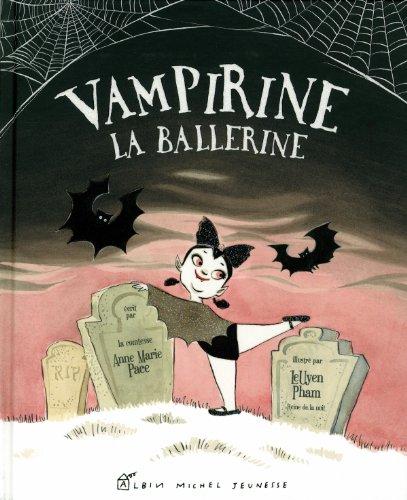 "<a href=""/node/162466"">Vampirine la ballerine</a>"