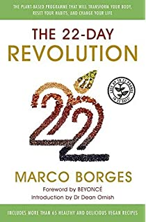 today show plant-based diet 101 marco borges