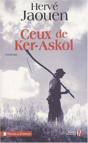 "<a href=""/node/3894"">Ceux de Ker-Askol</a>"