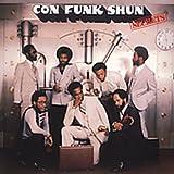 Songtexte von Con Funk Shun - Secrets