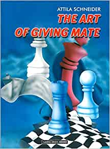 Attila Schneider_The Art of Giving Mate PDF 51rAA78t%2BDL._SY291_BO1,204,203,200_QL40_ML2_