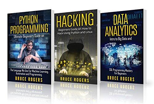 python-3-manuscripts-python-programming-hacking-using-python-and-linux-and-data-analytics-english-ed