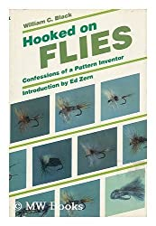 Hooked on Flies: Confessions of a Patterned Inventor