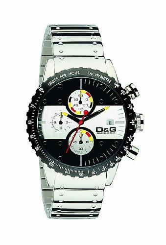 D&G Dolce & Gabbana DW0374