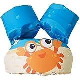 Speyang Badarmband flytande väst, flytväst för simning, flytväst för spädbarn, flytväst för simning, flytväst simning, simnin