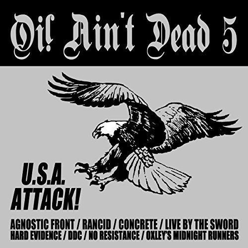 oi-aint-dead-5-import-anglais