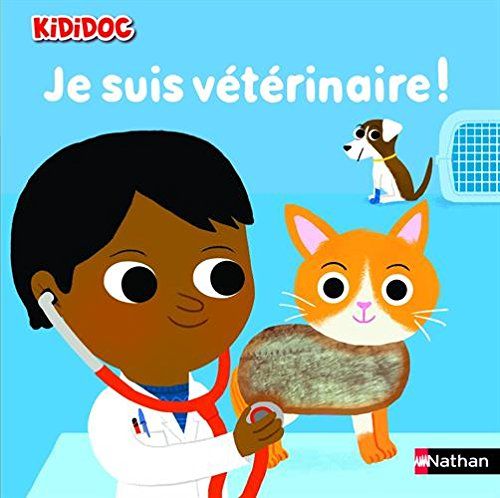 """<a href=""""/node/22019"""">Je suis vétérinaire !</a>"""