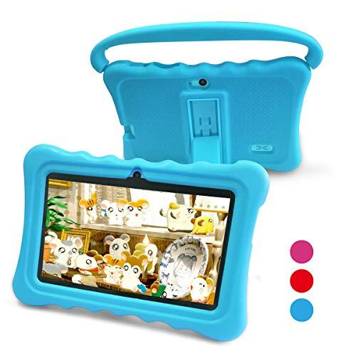 Tablet para Niños,Yue Ying 7...