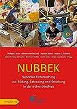 ISBN 3868920269