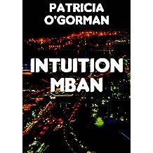Intuition mBan (Irish Edition)