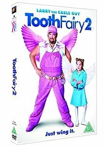 Tooth Fairy 2 [DVD]