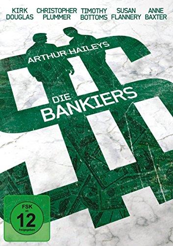 die-bankiers-dvd