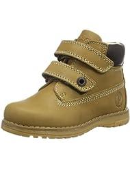 Primigi ASPY 1, Chaussures Bébé marche mixte bébé