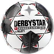 Derbystar Bundesliga Magic S-light Voetbal voor kinderen