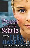 Peanut kommt in die Schule: Eine Novelle der Alten Volker (Die Alten Volker/Elder Races)