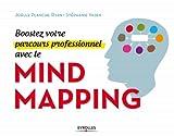 Image de Boostez votre parcours professionnel avec le mind mapping