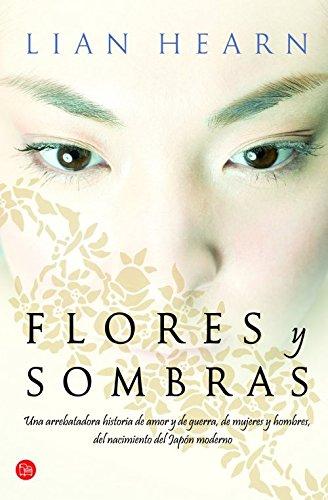 Flores Y Sombras descarga pdf epub mobi fb2