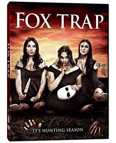 Fox Trap - Fox Trap