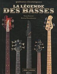 Amazon.fr  Tony Bacon  Livres, Biographie, écrits, livres audio, Kindle f40bd8b499b5