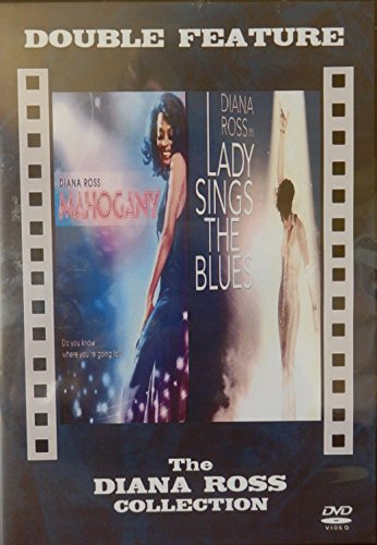 the-diana-ross-collection-mahogany-lady-sings-the-blues-dvd