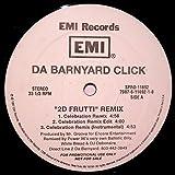 2 D Frutti [Vinyl LP]
