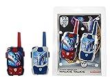 SIMBA Talkie walkie