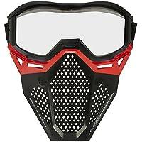 Nerf Rival Face Maske