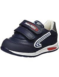 Pablosky 265821, Zapatillas de Deporte para Niños