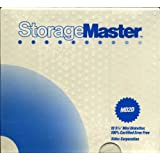 "StorageMaster 10 5.25"" Mini Diskettes Xidex"