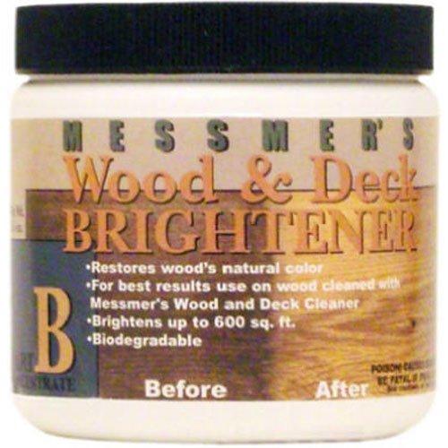 messmers-inc-16-oz-part-b-wood-brightener