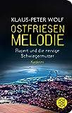 ISBN 3596522021